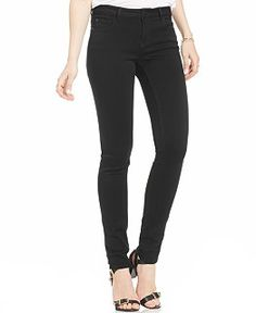 Have it!! Celebrity Pink SkinnyJeans - hands down my favorite and most comfortable jeans I've ever worn!