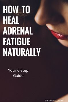 Chronic fatigue syndrome and fibromyalgia often have very similar treatments due to the fact that these two syndromes share a lot of common characteristics. If you are a chronic fatigue syndrome or fibromyalgia patient, the treatments Adrenal Fatigue Treatment, Adrenal Fatigue Symptoms, Fatigue Causes, Chronic Fatigue Syndrome, Chronic Tiredness, Fatiga Adrenal, Adrenal Health, Women's Health, Health Care