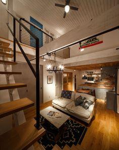 玄関・廊下・階段のデザイン:house-01をご紹介。こちらでお気に入りの玄関・廊下・階段デザインを見つけて、自分だけの素敵な家を完成させましょう。