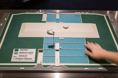 Galeria de Modernização e Acessibilidade do Museu JK  / Cité Arquitetura   - 22