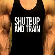e3a59fdb1d7f07 117 Best Men s Bodybuilding Tank Top   Tee images