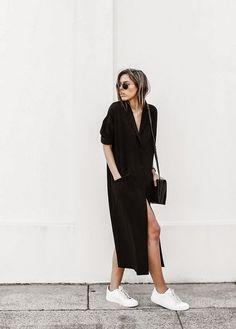 Gardrop Kedisi: Sevdiğim moda blogları: Modern Legacy