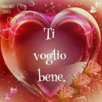 What Love Means, Italian Memes, Italian Phrases, Love Your Family, Emoticon, Marriage, Messages, Gifts, Mary