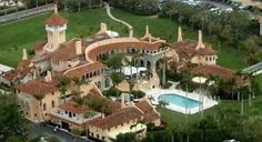 (adsbygoogle = window.adsbygoogle || []).push();    They say there is no Mar-a-Lago visitor log – but we expose it in this exclusive!  Who is President Trump hiding? Well, wonder no more!  After saying the Mar-a-Lago Visitor Log didn't exist; we've got to give Donald Trump a lot of...