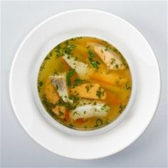Psarosoupa Thai Red Curry, Cooking, Ethnic Recipes, Food, Kitchen, Essen, Meals, Yemek, Brewing