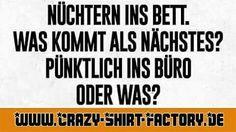 Das geht gar nicht ...   #crazys #prost #fun #spass #rauchen #trinken #verrückt #saufen #irre #crazyshirtfactory #geilescheiße #funpic #funpics