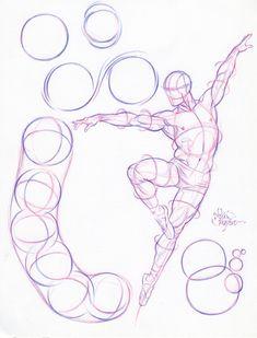 Spherical Forms1 by AbdonJRomero.deviantart.com on @deviantART