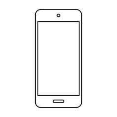 Smart Phone Clip Art, Vector Images & Illustrations - iStock