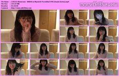 バラエティ番組170323 AKB48 no Myonichi Yoroshiku! #29-46.mp4