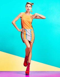 Trendy Jewerly Photoshoot Ideas Photography Black And White High Fashion Poses, Fashion Shoot, Fashion Art, Editorial Fashion, Fashion Models, Fashion Black, Fashion Edgy, Beauty Editorial, Fashion 2018