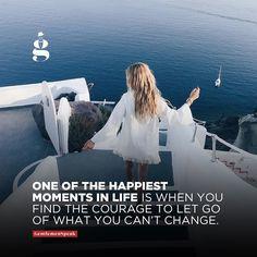 #gentlemenspeak #gentlemen #quotes #follow #life #classy #blogger #menstyle #menwithclass #menwithstyle #elegance #entrepreneurquotes #lifequotes #motivationalquotes #inspirational #quoteoftheday #instagood #instadaily #picoftheday #bestoftheday #happiestmomementsinlife #letgo #seaside #clean