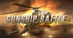 Gunship Battle Hack was created for generating unlimited Gold and Money in the game. These Gunship Battle Cheats works on all Android and iOS devices. Also these Cheat Codes for Gunship Battle works on iOS 8.4 or later. You can use this Hack without root and jailbreak. This is not Gunship Battle Hack Tool and …
