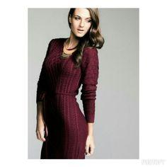 FG Winter SALE R99 #madeinsa #fashion #fashiongallerysa #winter #jhb