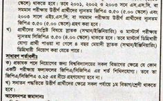 *Shahajalal University of Science and Technology, Sylhet, Position: Lecturer.* Source: The Daily Star, Date of Publication January18, 2015. #education/research #institute #government #job #leading #newspaper #jobs #all #shahajalal #university #of #science #and #technology #sylhet #lecturer