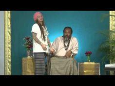 Sri Mooji ♥ Be in the Firing Line for Truth