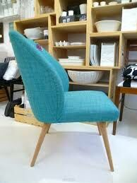 91 best Colourful chairs and sofas images on Pinterest ...