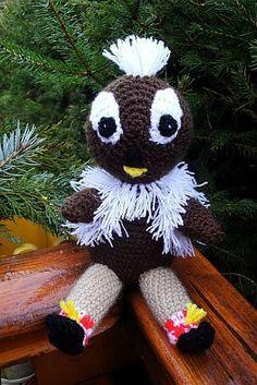 178 Besten Amigurumi Märchen Bilder Auf Pinterest In 2019 Crochet