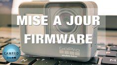 Gopro Hero5 Black firmware