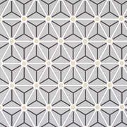 Hexagonal is a large scaled highly dynamic overlapping wallpaper. It adds a strong graphic gesture and a refreshing vibe with its networked patterning. Use it as a striking feature in any space. Geometric Wallpaper Desktop, Contemporary Geometric Wallpaper, Modern Wallpaper Designs, Designer Wallpaper, Wallpaper Online, Wall Wallpaper, Pattern Wallpaper, Bedroom Wallpaper, Wallpaper Ideas