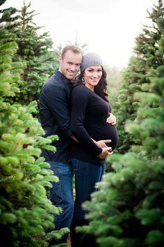 Maternity shoot due December 2015