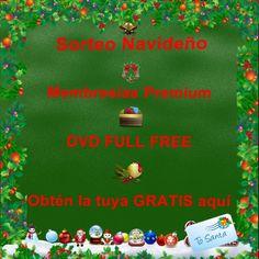 http://www.dvdfullfree.com/sorteo-navideno-de-membresias-premium-gratis/