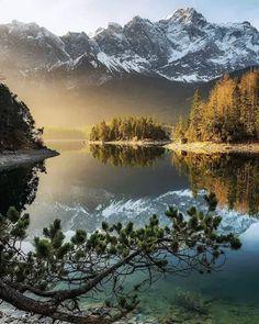ifraternal.blogspot.com.br:                 BUSCAI! Buscai primeiro o Reino de...