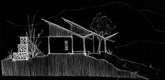 https://www.domusweb.it/it/architettura/2017/12/28/india-una-casa-con-gabbione.html