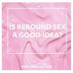 dating-rebound-girl
