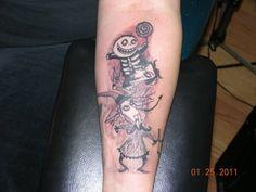 matching disney tattoos on pinterest disney foot tattoo mickey tattoo and disney couple tattoos. Black Bedroom Furniture Sets. Home Design Ideas
