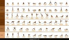 What is yoga asana - http://yogaposes8.com/what-is-yoga-asana.html