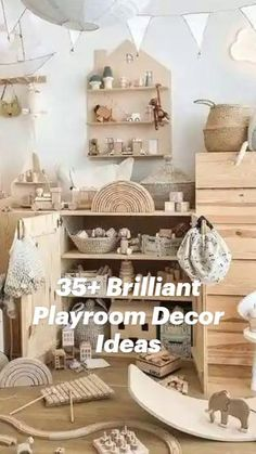 Home Projects, Sewing Projects, Annie Sloan Paints, Cake Decorating Techniques, Playroom Decor, Home Decor Inspiration, Ideas Para, House Plans, Shelves