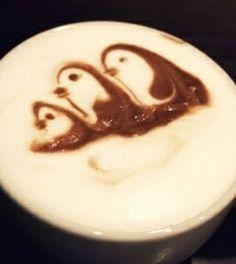1000 images about latte art on pinterest latte art coffee art