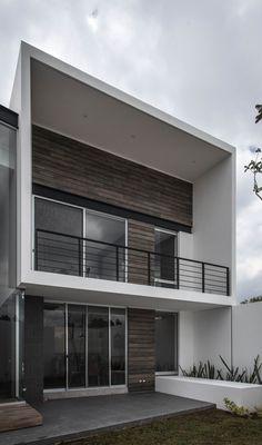 Galería de CASA R+P / ADI Arquitectura y Diseño Interior - 15