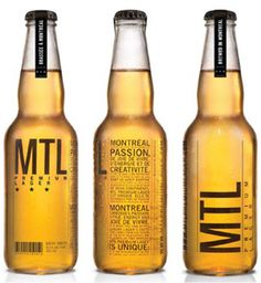 .Montreal: MTL lager PD