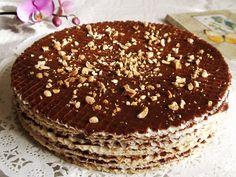 Tiramisu, Food And Drink, Cookies, Ethnic Recipes, Crack Crackers, Biscuits, Cookie Recipes, Tiramisu Cake, Cookie