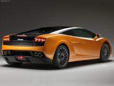 carros lujosos