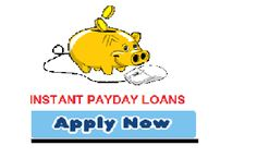 APR rates on the instant loans are generally higher because they are sanctioned as unsecured loans in spite of bad credit of the borrower. You can enjoy these quick loans at lower interest rate by conducting thorough research and comparing the loans offered by different lenders. @ WWW.paydayloansauckland.blogspot.co.nz/2015/01/how-can-you-best-apr-on-instant-payday.html