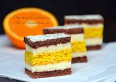 Cooking is love you can taste Tiramisu, Cheesecake, Cupcakes, Cooking, Ethnic Recipes, Desserts, Food, Kitchen, Pie