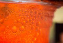 Pijte tento džus a užijte si až 90 minut kvalitního spánku navíc!