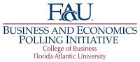 Multicultural News by Planet M: FAU Poll Says Hispanic Consumers More Optimistic A...