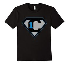 8 Best Cam newton dab shirt images  a7fe51de2