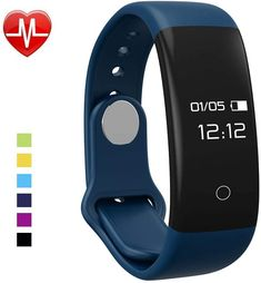 <b>Require: iOS 8.0 and Android 4.4 above, Bluetooth 4.0 (Smartphone only, not for PC, iPad or Tablet). <b>Features <b>1. Display Health Parameters This Smart Bracelet can display the time, steps, distance and calorie clearly. <b>2. Sleep Monitoring Accurately monitor total effective sleeping time and motions every night. <b>3. Snyc Sports Data When Bluetooth paired, you can sync your data to ...-- Visit the image link more details. (This is an affiliate link) #fitnesstracker Activity Tracker Watch, Best Fitness Tracker, Ios 8, Smart Bracelet, Heart Rate Monitor, Ipad Tablet, Android 4, Distance, Bluetooth
