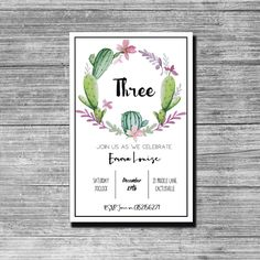 little hiccups ice cream party invites birthday party invitations pinterest hiccup ice cream social and party fun