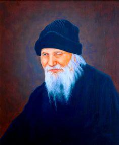 Dear God, Faith In God, Christianity, Winter Hats, Spirituality, Greek, Art, Art Background, Kunst