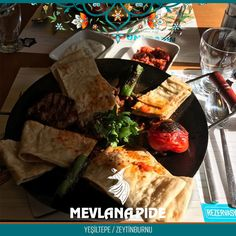 Tatil günü kendinizi ödüllendirin ve bize gelin. Anadolu mutfağımızın yöresel leziz tadlarını siz değerli misafirlerimize sunmak için sabırsızlanıyoruz. Zeytinburnu Başakşehir Şirinevler ve Beylikdüzü restoranlarımız 7/24 açıktır! www.mevlanapide.com #Başakşehir #İkitelli #İstoç #Bahçeşehir #Beylikdüzü #Esenyurt #MevlanaPide #Pide #EtliEkmek #Yemek #Yemekrium #YemekTakip #YemekGram #YemekTarifi #YemekYemek #SaçArası #Sütlaç #Künefe #SunumÖnemlidir #Lezzet #Mutfak #Çorba #KellePaça…
