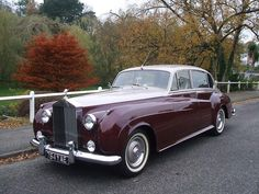 Looking for used Rolls Royce Silver Cloud cars? Find your ideal second hand used Rolls Royce Silver Cloud cars from top dealers and private sellers in your area with PistonHeads Classifieds. Ferrari F40, Lamborghini Gallardo, Maserati, Classic Rolls Royce, Vintage Rolls Royce, Rolls Royce Silver Shadow, Rolls Royce Silver Cloud, Bentley Rolls Royce, Rolls Royce Cars