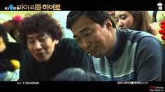 [2PM House] Jun K-  Sunshine - My Little Hero OST @ 2PMhouse Kites vn