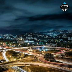 Te presentamos la selección del día: <<LUGARES>> en Caracas Entre Calles. ============================  F E L I C I D A D E S  >> @alejandrogil_m << Visita su galeria ============================ SELECCIÓN @marianaj19 TAG #CCS_EntreCalles ================ Team: @ginamoca @huguito @luisrhostos @mahenriquezm @teresitacc @marianaj19 @floriannabd ================ #lugares #Caracas #Venezuela #Increibleccs #Instavenezuela #Gf_Venezuela #GaleriaVzla #Ig_GranCaracas #Ig_Venezuela #IgersMiranda…