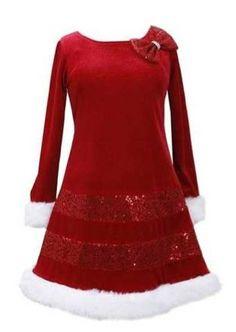 Children wear on pinterest flower girl dresses girls dresses and