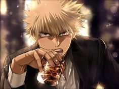 My Hero Academia Shouto, My Hero Academia Episodes, Hero Academia Characters, Hot Anime Boy, Cute Anime Guys, Naruto E Kurama, Bakugou Manga, Hottest Anime Characters, Anime Lindo